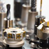 Wat is CNC verspanen?