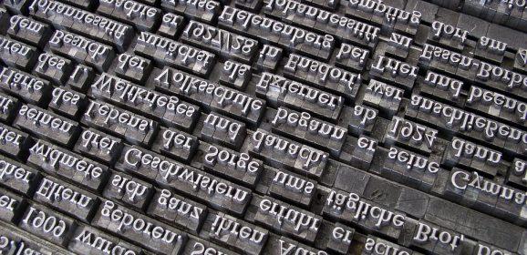 Hoe is de Nederlandse taal ontstaan?